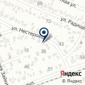 Интернет-агентство First Position (1position.com.ua) ООО  1Position услуги Продвижение сайтов