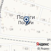 Альянс-Керамик ООО  продажа кирпича