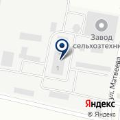 ДП Бердянский завод сельхозтехники