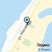 Жемчужина на Азовчанке, ЧП
