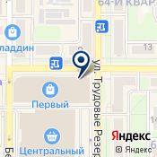 МТС, ПАО, оператор связи  Оператор связи