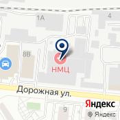 Аврора - Авто СТО ООО  Специализированный Автосервис, магазин автозапчастей и аксессуаров