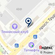 АвтоЮрайт ООО  компания
