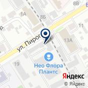 Батик-В ООО  торговый дом