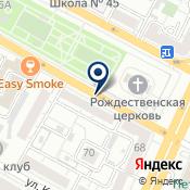 Gallery ООО  Оператор наружной рекламы  / собственник /