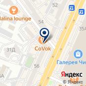 Рекламное агентство Billboard36  Мы выполняем размещение Вашей рекламы на билбордах 3х6, суперсайтах 5х12, мостовых конструкциях и на видеоэкране во всех районах города Воронежа.