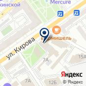 Независимая экспертиза  филиал в г. Воронеже