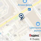Индекс-Черноземье ООО  центр судебных и негосударственных экспертиз