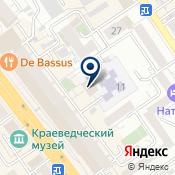 MIRSVETA - ONLINE ООО  Ведущий интернет-магазин светильников!