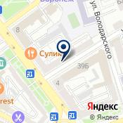 Вебстрой Воронеж ИП  Создание и продвижение сайтов