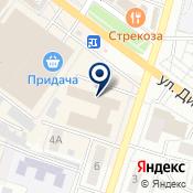 50 Копеек-Воронеж  Рекламно-производственная компания