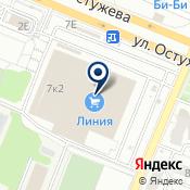 Дом.ru  Интернет-провайдер