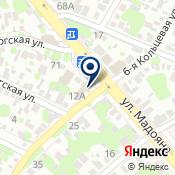 Гидрогеологическая компания  Лицензирование скважин на воду в Ростове
