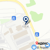 AvtoTO.ru  Магазин автотоваров