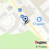 Русский грузовик ООО  Продажа спецтехники, грузовых автомобилей и запчастей