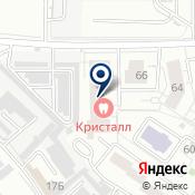Владимирские Бурлаки ООО  Грузчики и грузоперевозки