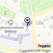 МКОУ ДО ТАЛОВСКИЙ ДЮЦ  Центр дополнительного образования детей