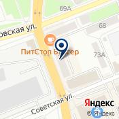 Пропускмкад77 ООО  Помощь в получении пропуска МКАД, СК, ТТК