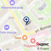 Агентство недвижимости «ГородNN» ИП  Помощь в продаже, покупке и аренде квартир на вторичном рынке Нижнего Новгорода.
