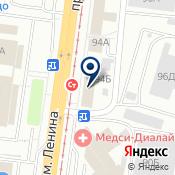ВанМикс  Профессиональная реставрация любых ванн в Волгограде, Волжском, по всей области