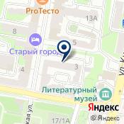 Юридический центр приволжского округа ООО  ООО