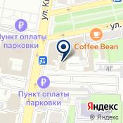 «ПензаЮрИнформ» ООО  Юридическая компания.