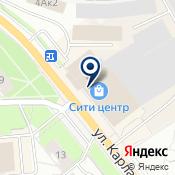 КУБИК ООО  Детский развивающий центр