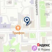 ВИТАЛЬ, ООО