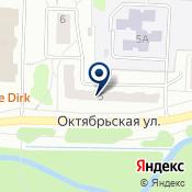 Rehouse  Реставрация ванн Ремонт квартир