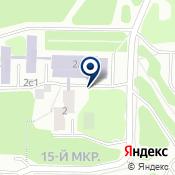 ТАКСИ БИЗНЕС МЕЖГОРОД ИП  Такси Бизнес Межгород