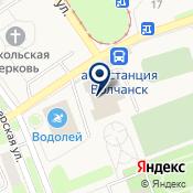 МБОУ ДО ДДТ  Дом детского творчества