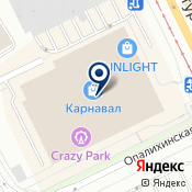Банкротство физических лиц ООО  Сопровождение процедуры банкротства