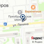 Ideя! ООО  интернет-магазин бытовой техники и электроники