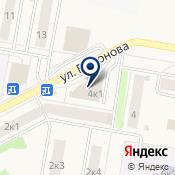 Kinder96.ru ООО  Интернет-магазин детских товаров