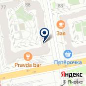 FlexSportUral ООО  Крупнейший сетевой магазин на Урале спортивного питания, аксессуаров и оборудования!