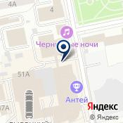 Гридли ООО  юридическая компания