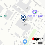 Fresh Fantasy  Кейтеринг Екатеринбург