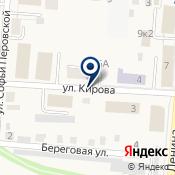 Info - alapaevsk ИП  Рекламное информационное агентство