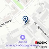 УРАЛЬСКИЙ БАНК СБЕРБАНКА № 1704/021 ОПЕРАЦИОННАЯ КАССА
