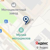 МИК - Инфо ООО  Рекламное агентство