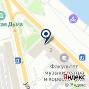Гармония ООО  Оздоровительный центр.