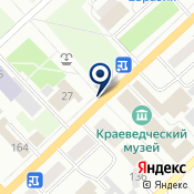Петропавловскэлектромонтаж, ТОО