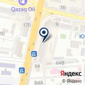 Авиатурагентство «Жамбыл-Сервис» ТОО  Авиа- Жд- кассы, туризм.
