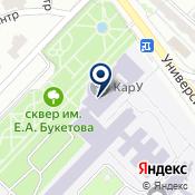 ПЕТРОПАВЛОВСКИЙ ГУМАНИТАРНЫЙ КОЛЛЕДЖ ИМ. М. ЖУМАБАЕВА