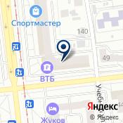 Рада Риэлт ООО  Агенство недвижимости