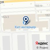 Ролтекс-Сервис ООО  официальный представитель ДорХан