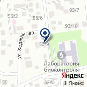 AROS ТОО  Продажа и обслуживание СКУД в Алматы