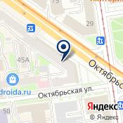 Vinograd  Бесплатный SEO-курс по продвижению сайтов в Яндекс и Google.