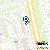 ПОЛАНД МОТОРС ООО  Торгово-сервисная компания