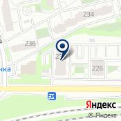 Василиса  Салон коррекции фигуры, ногтевой сервис, депиляция, наращивание ресниц